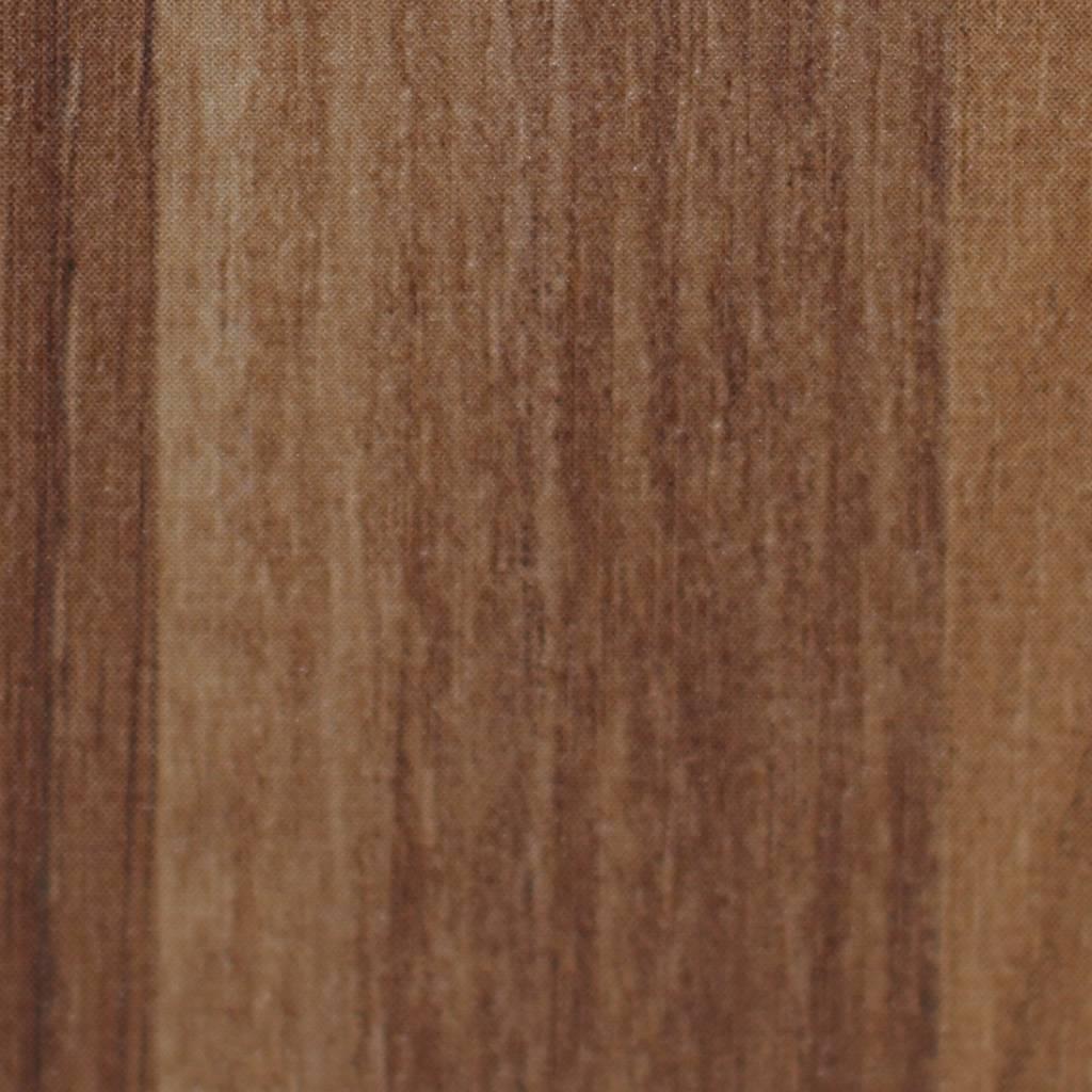 Innenfilm Dark Multi Wood