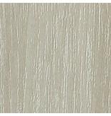 Interieurfolie Cypress White