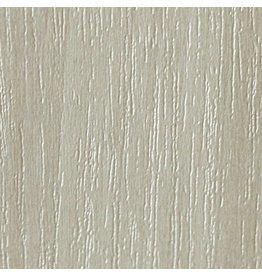 Innenfilm Cypress White