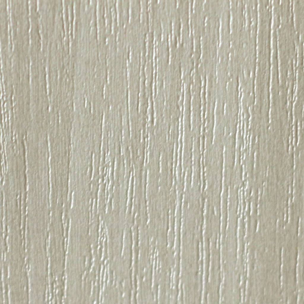 Interior film Cypress White