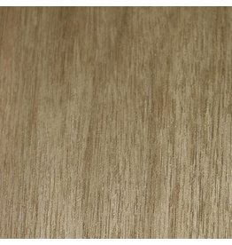 Interior film Light Brown Walnut