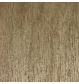 Película interior Light Brown Walnut