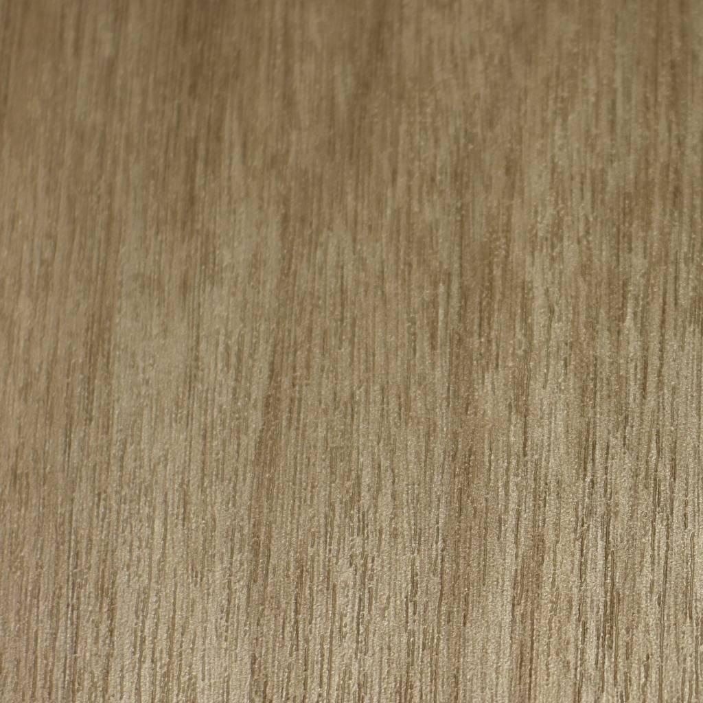 Film intérieur Light Brown Walnut