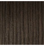 Interieurfolie Brown Oak Stripes
