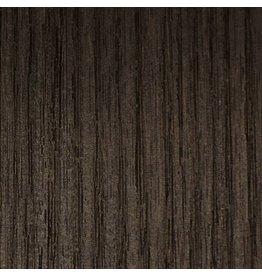 Interieurfolie Brown Oak Stripes
