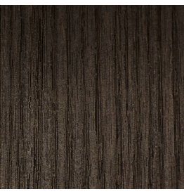 Interior film Brown Oak Stripes