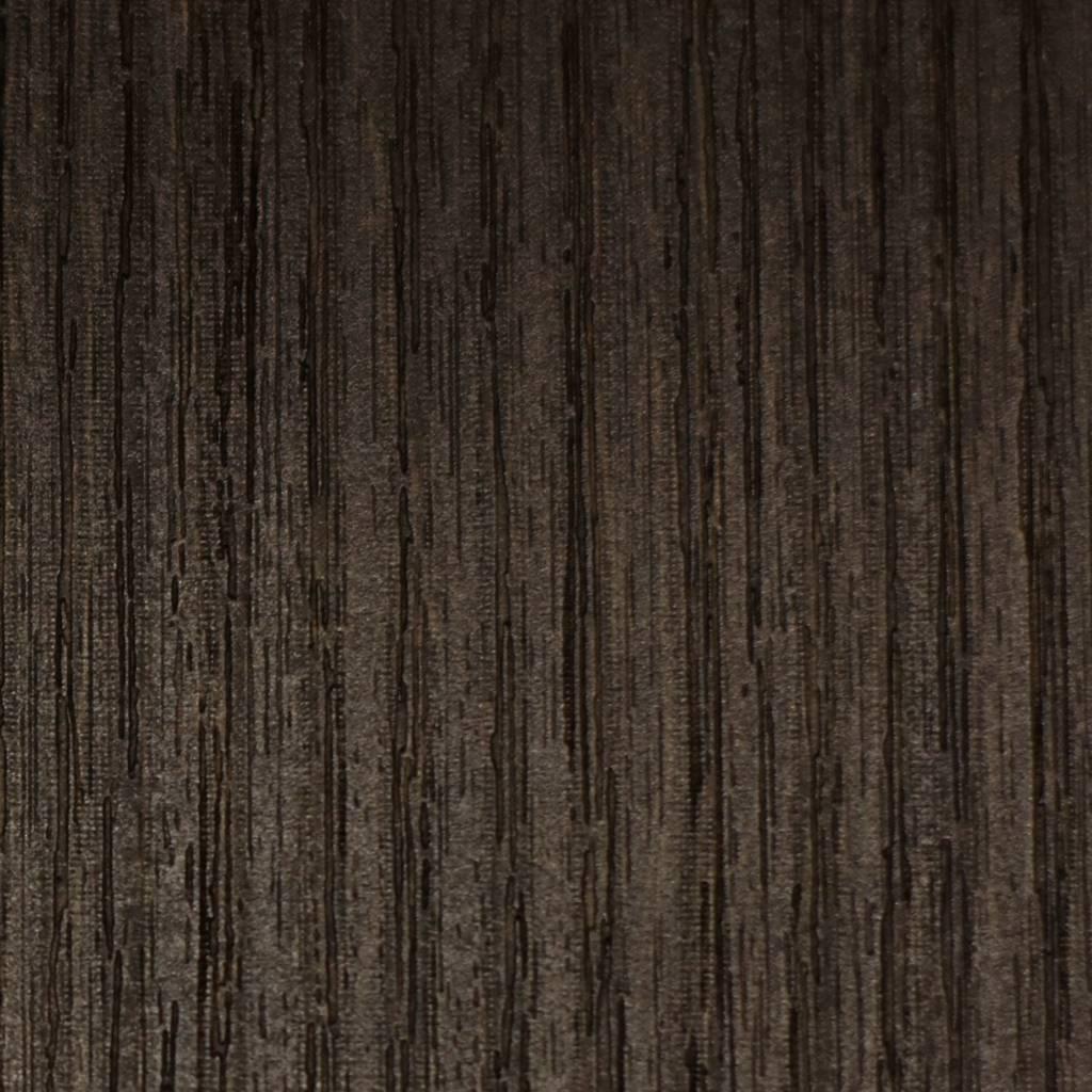 Film intérieur Brown Oak Stripes