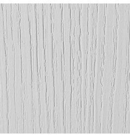 Interior film Pure White Painted