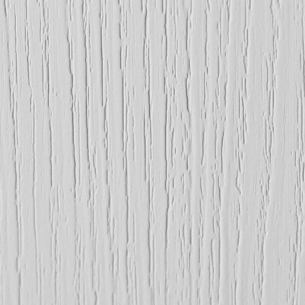 Película interior Pure White Painted