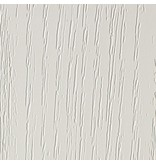 Interieurfolie Soft Beige Painted