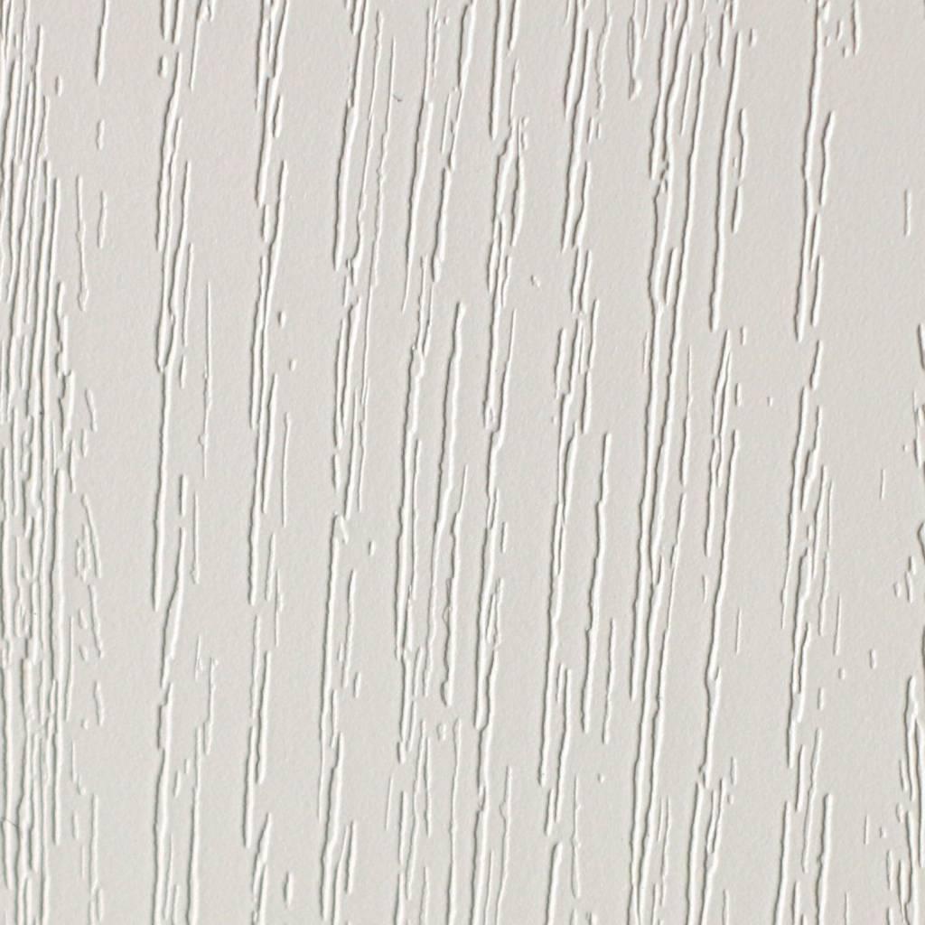 Film intérieur Soft Beige Painted