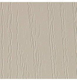 Interieurfolie Light Brown Painted