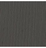 Innenfilm Dark Grey Painted