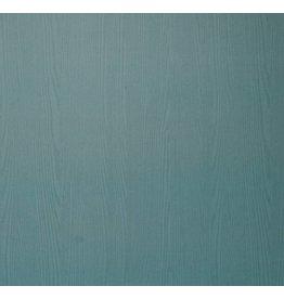Film intérieur Middle Blue Painted