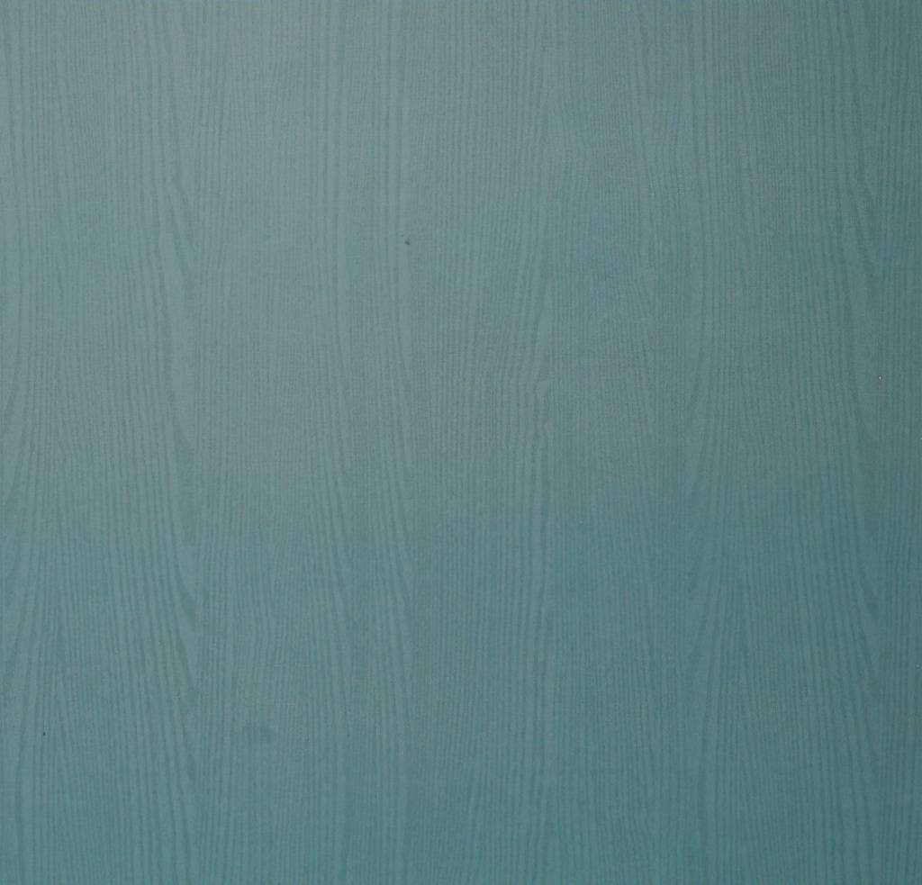Interieurfolie Middle Blue Painted