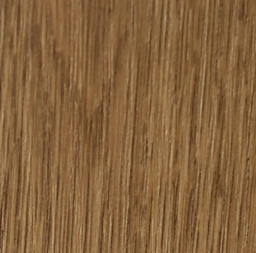 Película interior One Oak Feeling