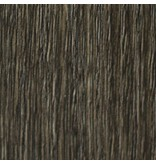 Interieurfolie Grey Color Oak