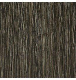 Film intérieur Grey Color Oak