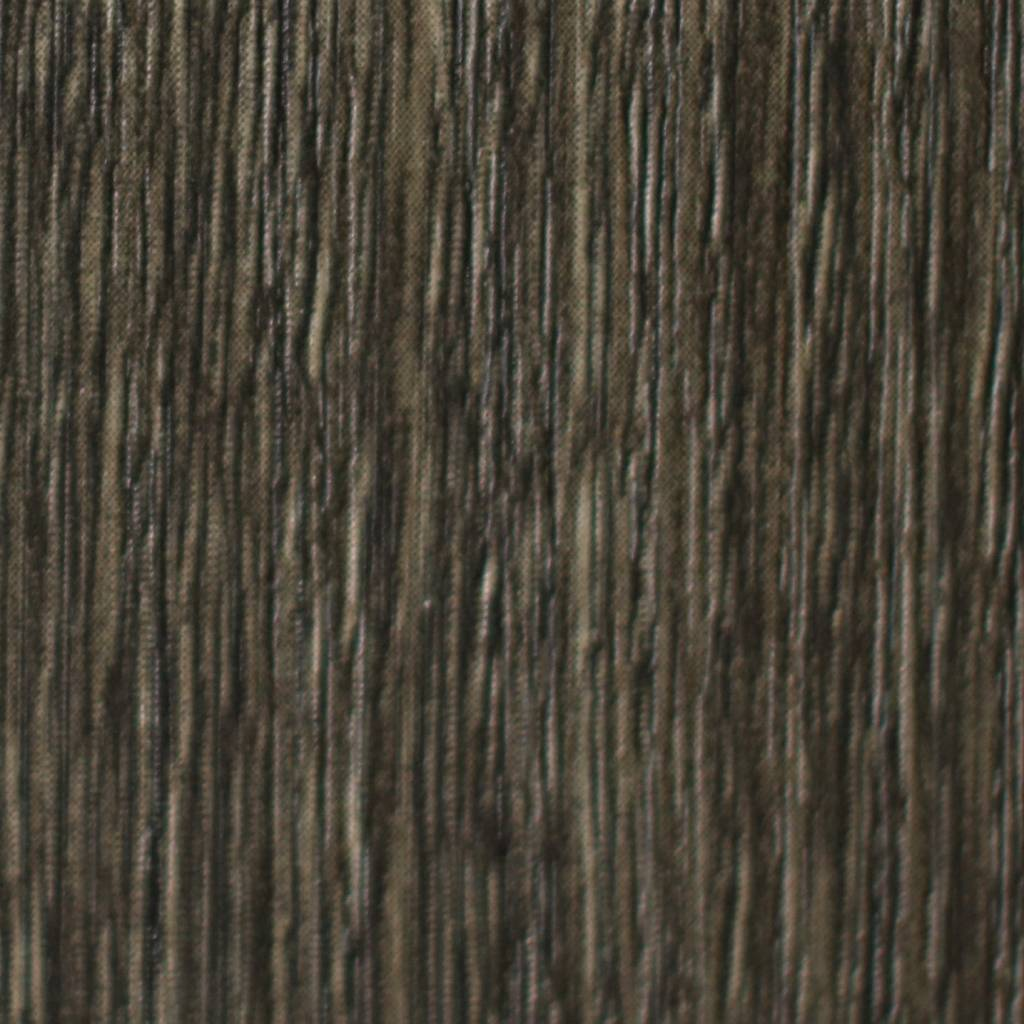 Innenfilm Grey Color Oak