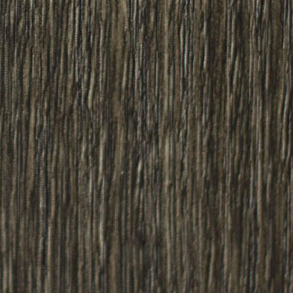 Película interior Grey Color Oak