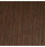 Película interior Dark Modern Oak