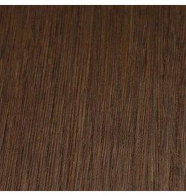 Innenfilm Dark Modern Oak