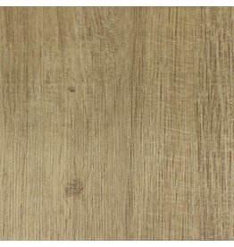 Film intérieur Light Brush Oak