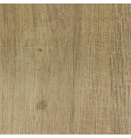Interior film Light Brush Oak