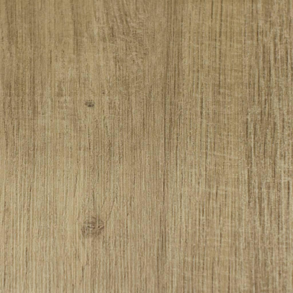 Interieurfolie Light Brush Oak
