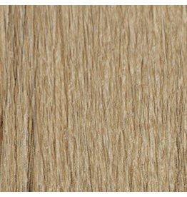 Interieurfolie Light Wild Oak