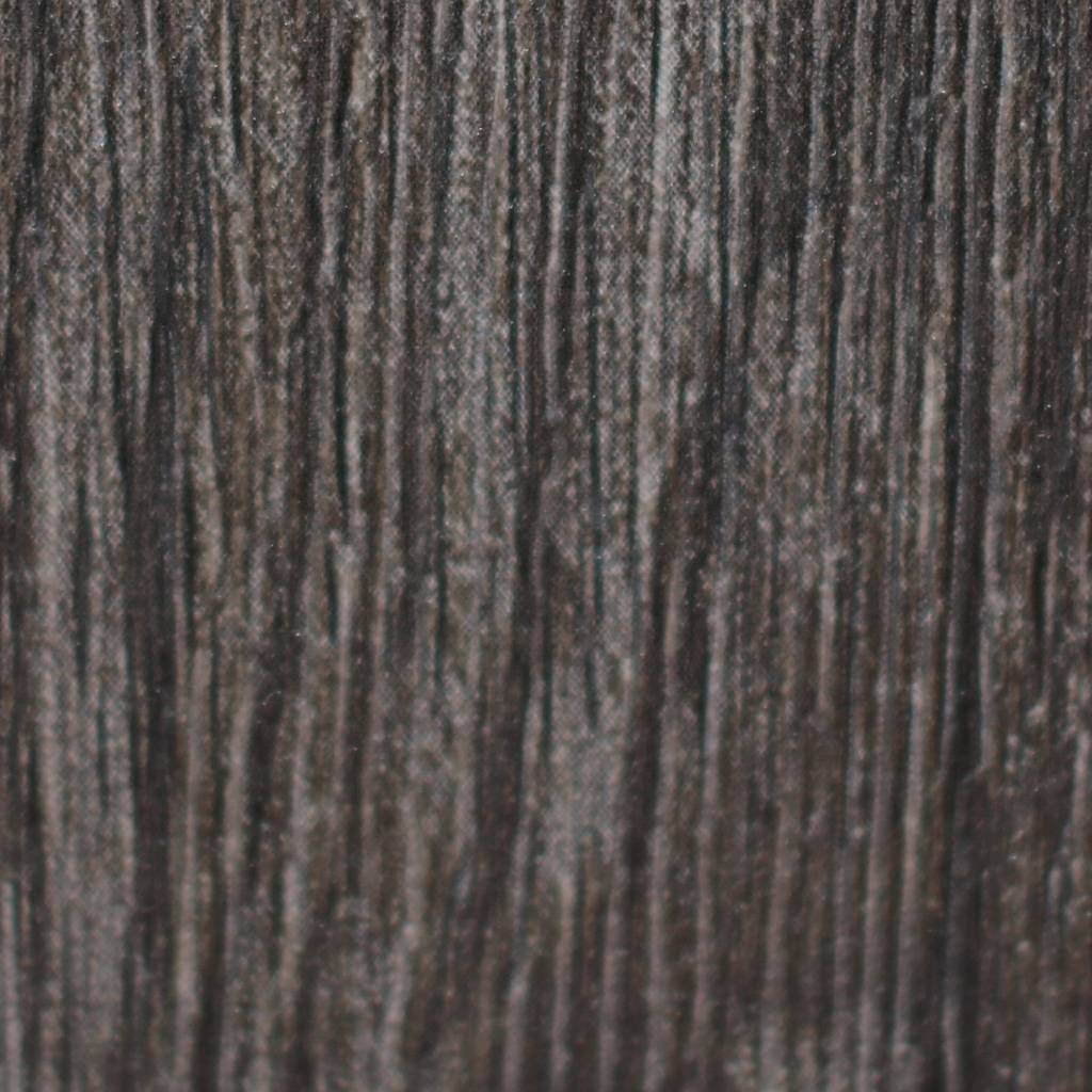 Interieurfolie Grey Wild Oak