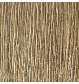 Film intérieur Middle Wash Oak