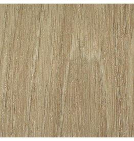Interieurfolie Light Wash Oak