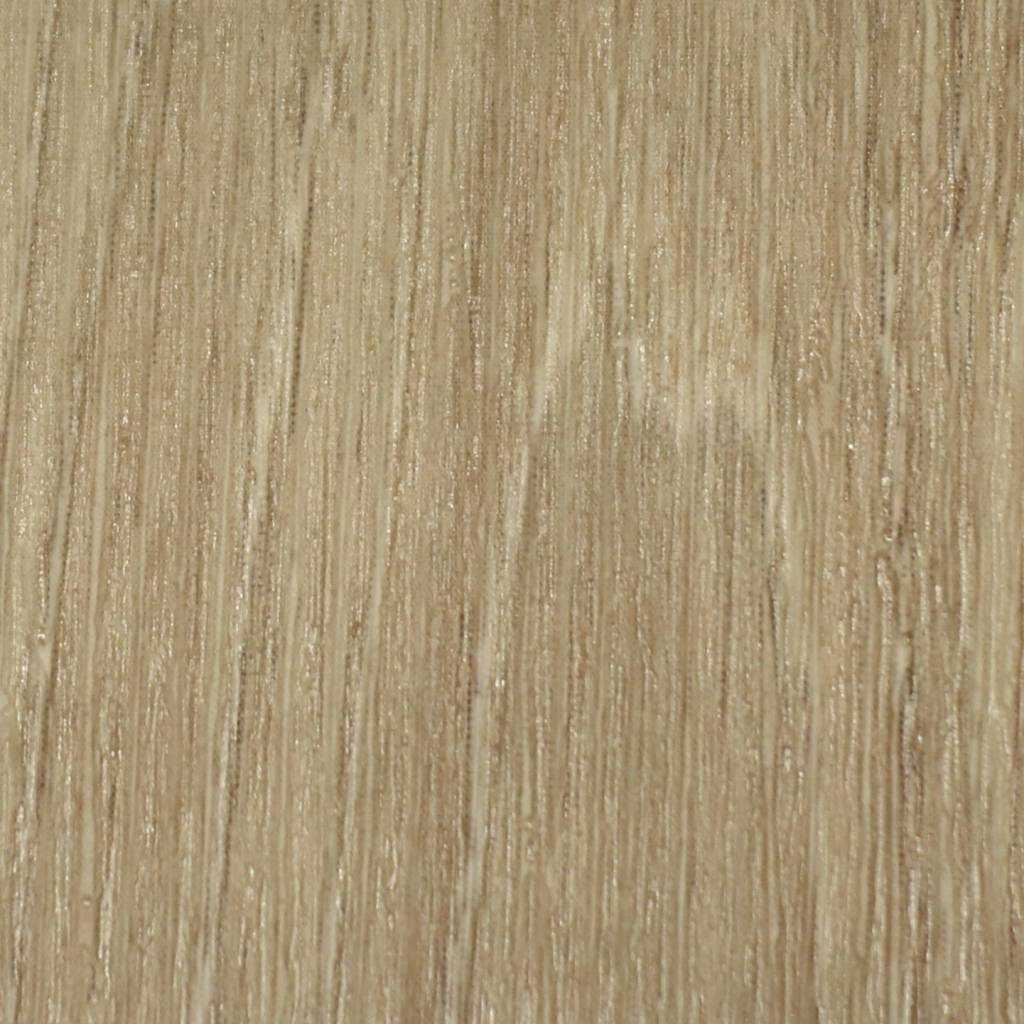 Película interior Light Wash Oak
