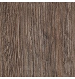 Interieurfolie Dark Touch Oak