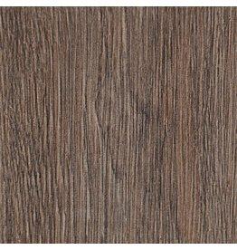 Interieurfolie Dark Touch Oak
