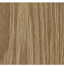 Interieurfolie Strong Striped Pine