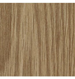 Interior film Strong Striped Pine