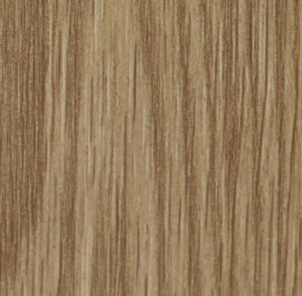 Film intérieur Strong Striped Pine