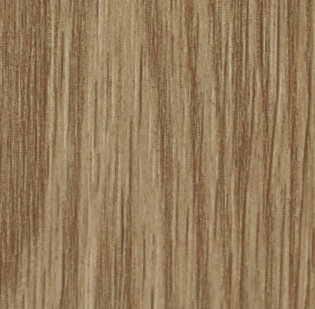 Película interior Strong Striped Pine