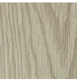 Interior film Fresh Striped Pine