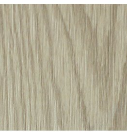 Film intérieur Fresh Striped Pine