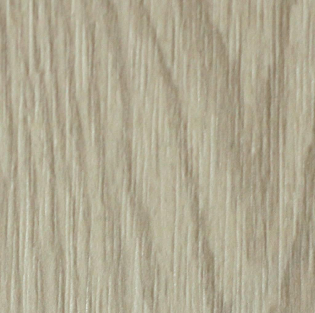 Película interior Fresh Striped Pine