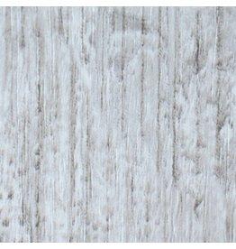 Film intérieur Bright Concrete Wood