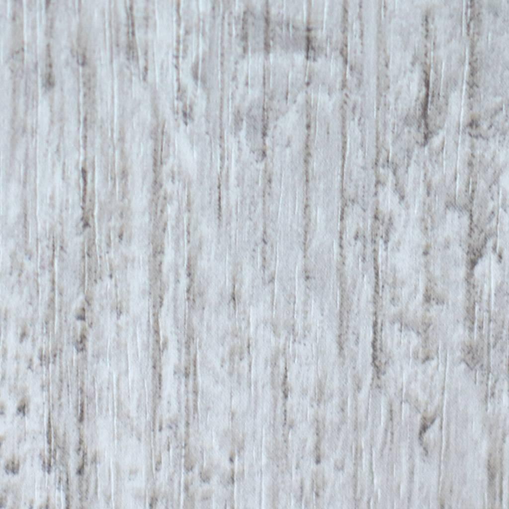 Interior film Bright Concrete Wood