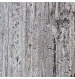 Film intérieur Grey Concrete Wood