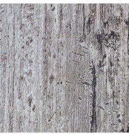 Interior film Grey Concrete Wood