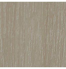 Interior film Cypress Beige