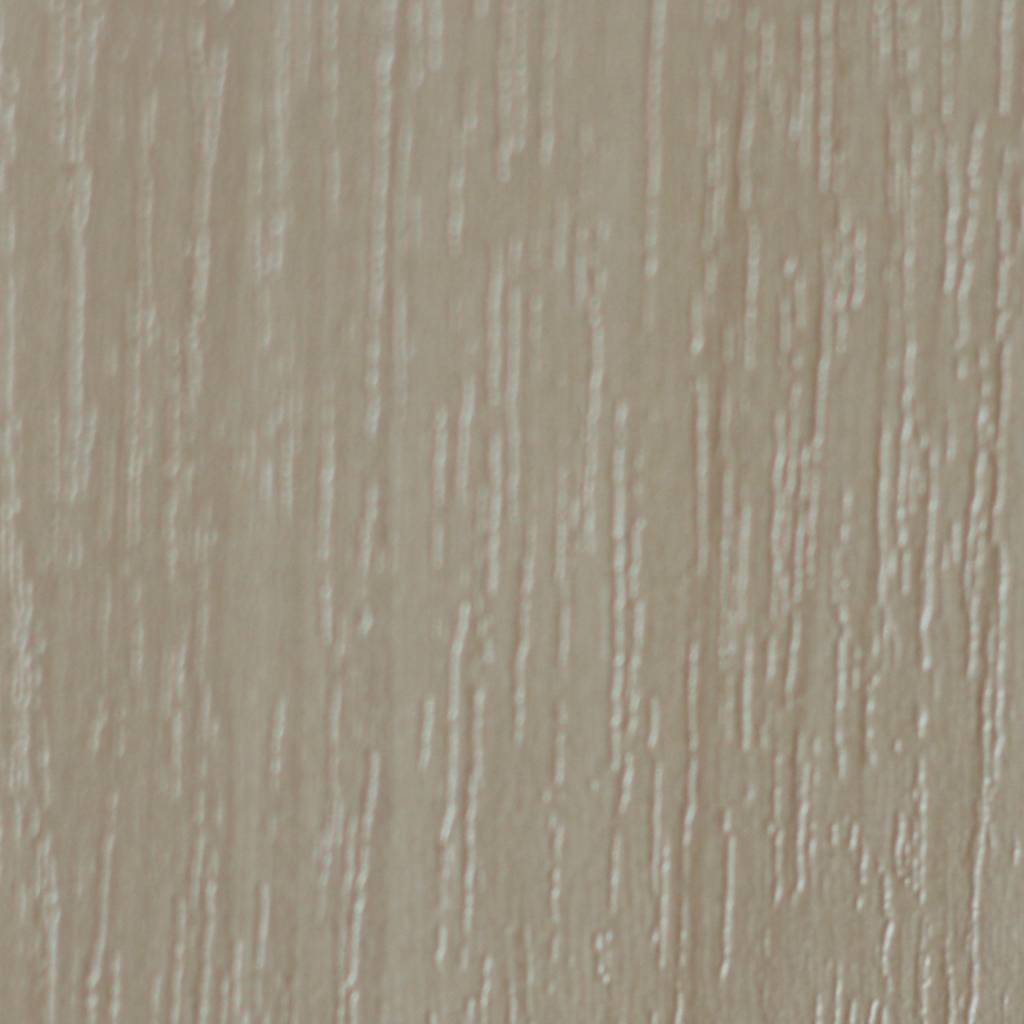 Interieurfolie Cypress Beige