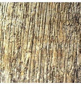 Film intérieur Metal Pine